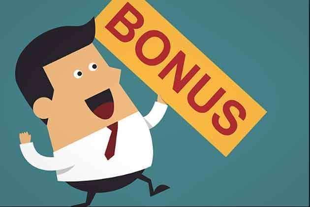 CBSE CLASS 12 PHYSICS BONUS MARKS 2020