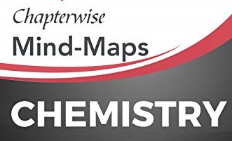 Chemistry Mind map & formula book class 12