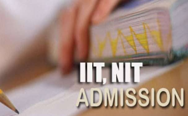 new academic year in IITs & NITs from september says ugc pannel